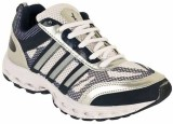 Xpt Running Shoes (White)