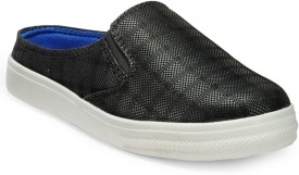 Nell Sneakers(Black)