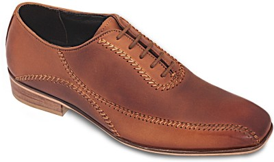 Shoeatsight Corporate Casual Shoes