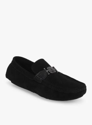 San Frissco 2912 Loafers