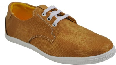 Adjoin Steps Durby-01 Casual Shoes
