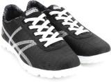 Skechers ON-THE-GO - ARENA Sneakers (Bla...