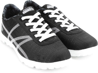 Skechers ON-THE-GO - ARENA Sneakers