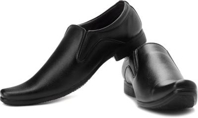 Vulcan Knight Slip On Shoes