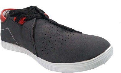 Modelskart Hmsnw-14 Casual Shoes