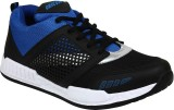 Oricum Black-1002 Running Shoes (Black)