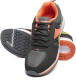 Combit Running Shoes (Multicolor)
