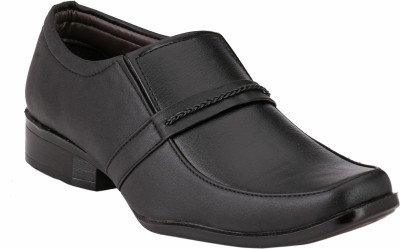 Shoe Smith SS1090 Slip On Shoes