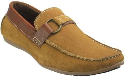 Lee Grain Dashing Loafers
