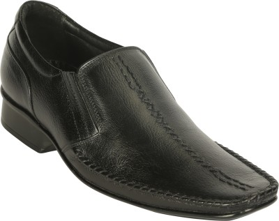 Bacca Bucci Slip On Shoes
