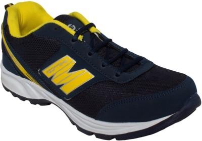 Stellone MAXX Sneakers