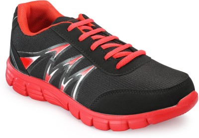 Zentaa Stylish ZTA-ONLS-145 Walking Shoes