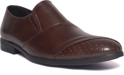 Wega Life Stahl Slip On Shoes