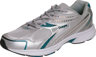 Campus 4G-207 Running Shoes