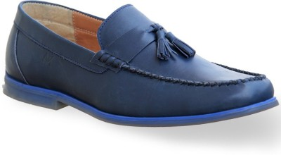Moladz VALENTINA - 902 Loafers