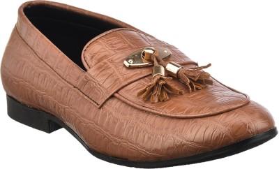 Brandvilla Brandvilla Loafers