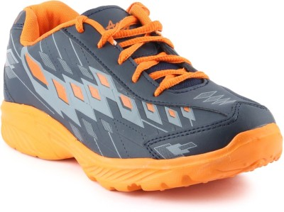 Airglobe Fitness Walking Shoes