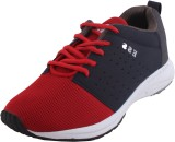 ESS Running Shoes (Multicolor)