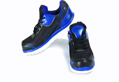 D-Style Outdoor Shoes