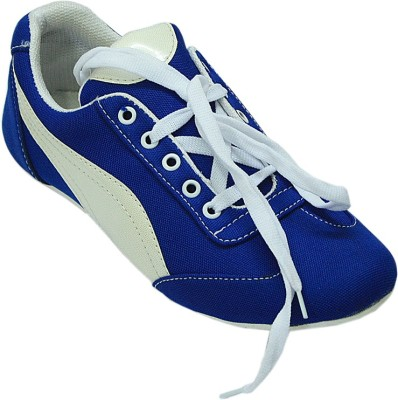 Select Sporty Running Shoes