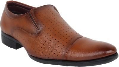 i-Sports Slip On Shoe