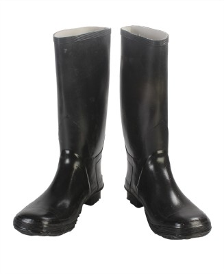Versalis Gum Boots
