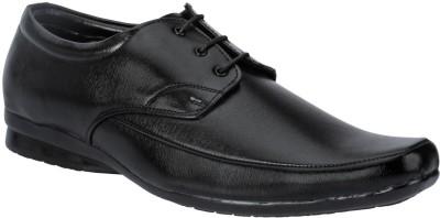 Oman Mens Lace Up Shoes