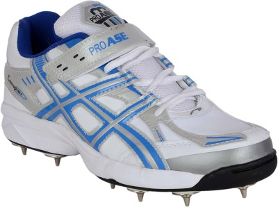 Proase Spikes Cricket Shoes