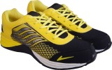 Action Synergy 7164 Black/Yellow Sports ...