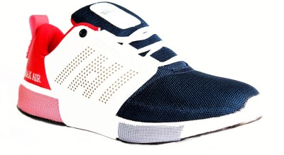 max air sports shoes price list in india on flipkart