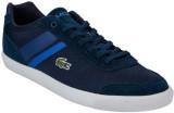 Lacoste (Blue)