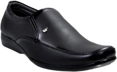 Tiger Wood Alvis Slip On Shoes
