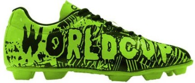 Cosco World Cup Football Shoes