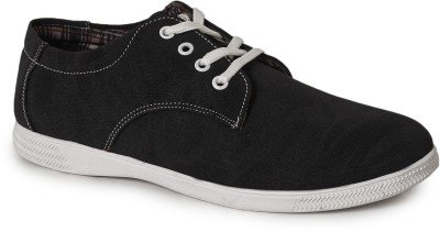 KAAR Canvas Shoes