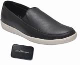 Laa Classique Laa Classique Canvas Shoes...