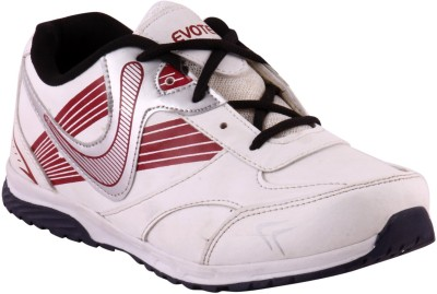 Banjoy Evotek Running Shoes