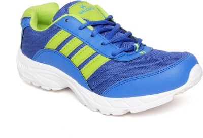 Welcome Running Shoes