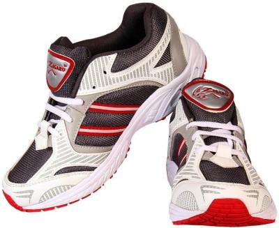 Zigaro Z09 Walking Shoes