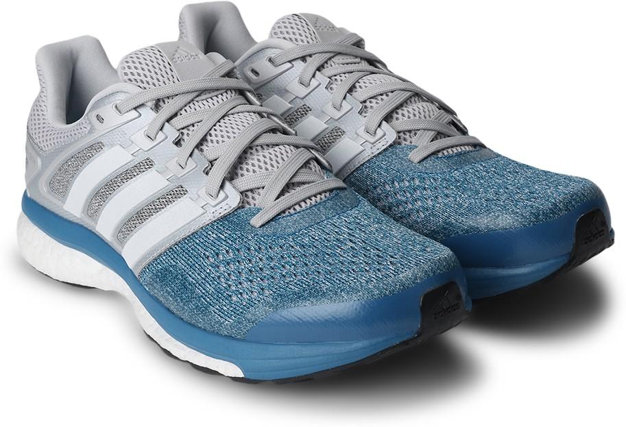 Deals - Bangalore - Adidas, Reebok... <br> Top Sports Brands<br> Category - footwear<br> Business - Flipkart.com