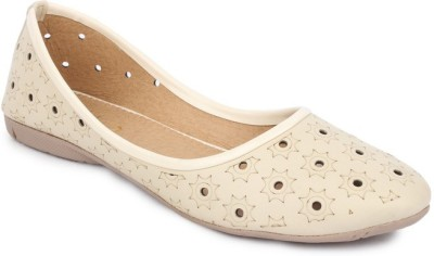 Sindhi Footwear Comfortable Bellies