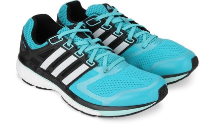 Adidas Supernova Glide 6 W Running Shoes