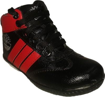 Kidzy Canvas Shoes