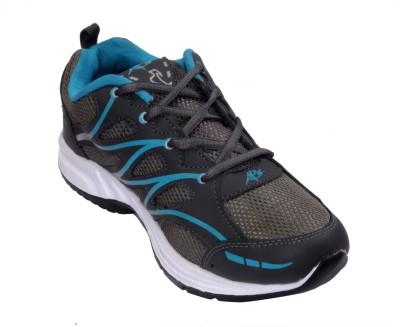 Luxcess Sports shoe