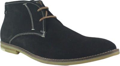 Faith Boots Casual Shoes
