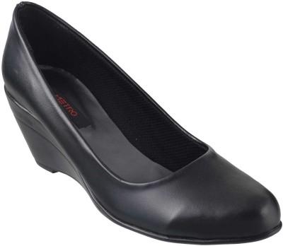 Metro Trendy Slip On Shoes