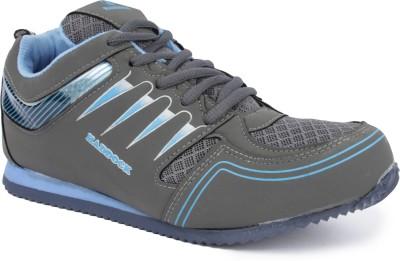 Blue Hut Haddock Comfort Running Shoes