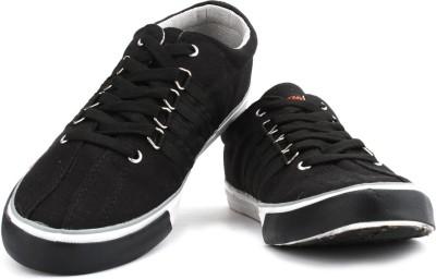 Sparx Sneakers(Black)