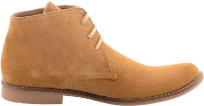 99 Moves KSC9937-8 Casual Shoes
