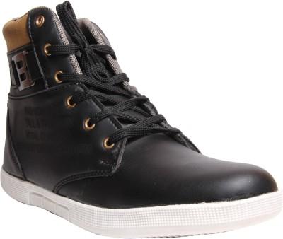 Ewake Gie-855 Boots