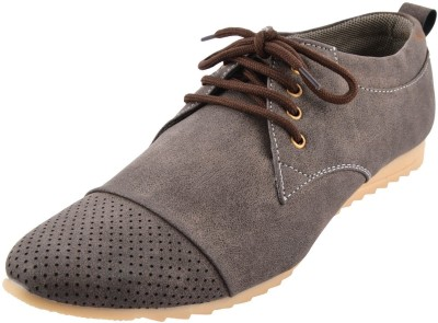 Hot Man 2520 Casual Shoes